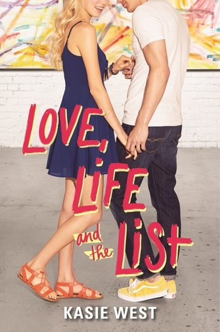 Love, Life, and the List.jpg