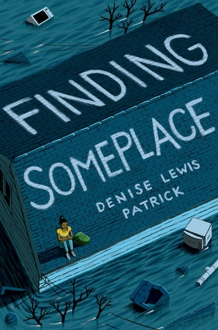 Finding Someplace.jpg