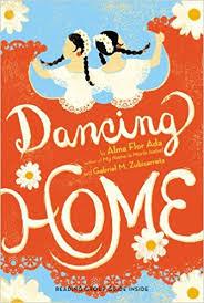 Dancing Home.jpg