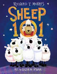 Sheep 101.jpg