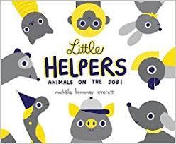 Little Helpers Animals on the Job.jpg
