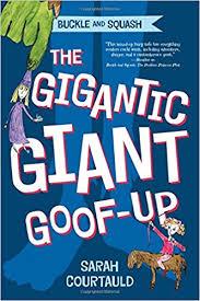 The Gigantic Giant Goof-Up.jpg