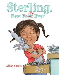 Sterling, Best Dog Ever.jpg