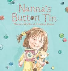 Nanna's Button Tin.jpg