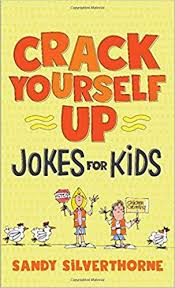 Crack Yourself Up Jokes for Kids.jpg