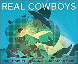 Real Cowboys.jpg