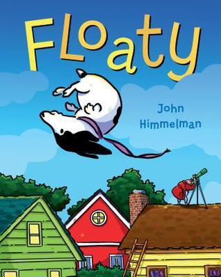 Floaty.jpg
