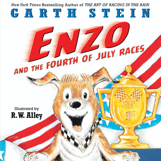 Enzo and the Fourth of July Races.jpg