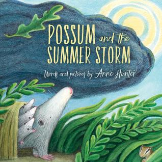 Possum and the Summer Storm.jpg