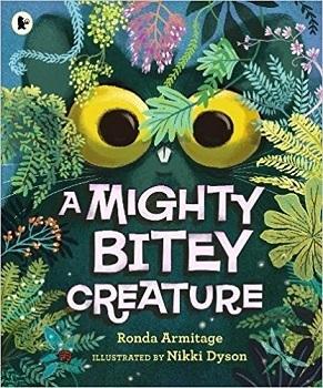A Mighty Bitey Creature.jpg