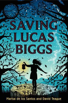 Saving Lucas Biggs.jpg