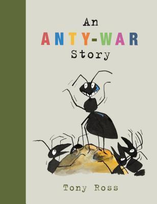 An Anty-War Story.jpg