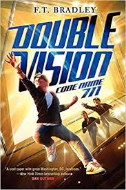 Double Vision Code Name 711.jpg