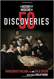 A History of Medicine in 50 Discoveries.jpg