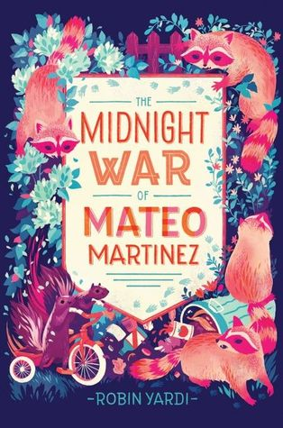 The Midnight War of Mateo Martinez.jpg