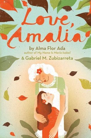 Love, Amalia.jpg