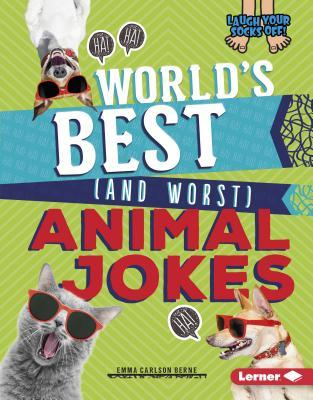 World's Best (and Worst) Animal Jokes.jpg