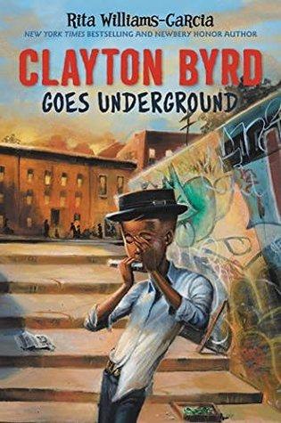 Clayton Byrd Goes Underground.jpg