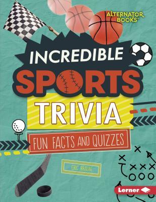 Incredible Sports Trivia Fun Facts and Quizzes.jpg