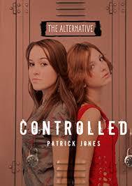 The Alternative Controlled.jpg
