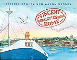 Vincent Comes Homes.jpg