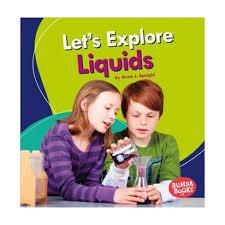 Let's Explore Liquids.jpg