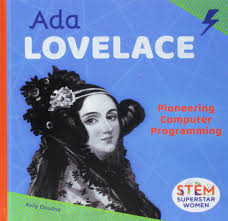 STEM Superstar Women Ada Lovelace, Pioneering Computer Programming.jpg