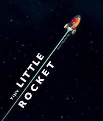 Tiny Little Rocket.jpg