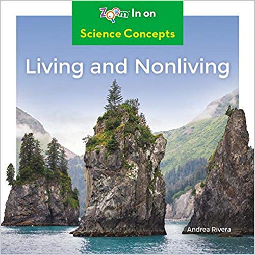 Zoom in on Science - Living, Non-living.jpg