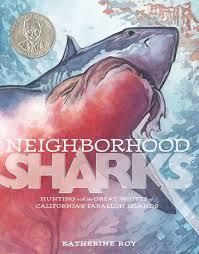 Neighborhood Sharks Hunting the Great Whites of California's Farallon Islands.jpg