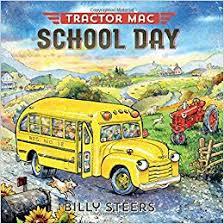 Tractor Mac School Day.jpg