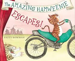 The Amazing Hamweenie Escapes!.jpg