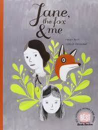 Jane, the Fox & Me.jpg