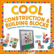 Cool Construction and Building Blocks.jpg