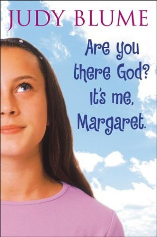 Are You There God It's Me, Margaret.jpg