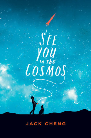 See You in the Cosmos.jpg