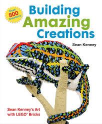 Building Amazing Creations.jpg