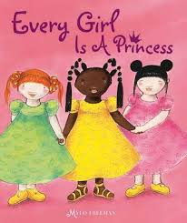 Every Girl is A Princess.jpg