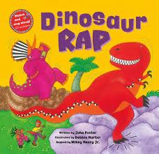 Dinosaur Rap.jpeg