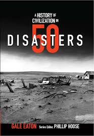 A History of Civilization in 50 Disasters.jpg