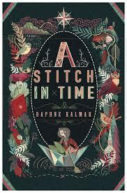 A Stitch in Time.jpg