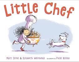 little chef.jpg