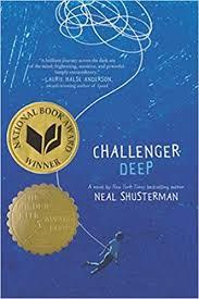 Challenger Deep.jpg