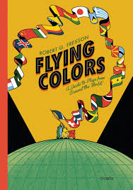 Flying Colors A Guide to Flags from Around the World.jpg