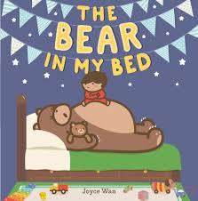Bear in my Bed.jpg