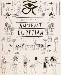 Draw Like an Ancient Egyptian.jpg