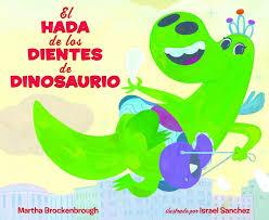 The Dinosaur Tooth Fairy.jpg