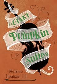 Giant Pumpkin Suite.jpg