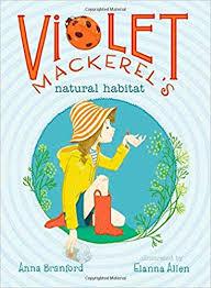 Violet Mackerel's Natural Habitat.jpg