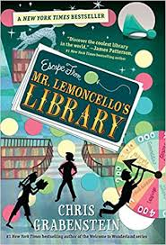 Escape from Mr. Lemoncello's Library.jpg